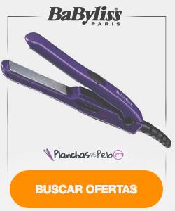 BaByliss 776501