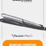 babyliss i pro235 xl intense protect