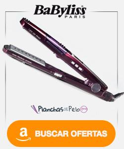BaByliss iPro 230 Ionic ST96E