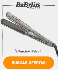 BaByliss PRO BAB2073E