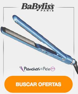 babyliss pro nano titanium