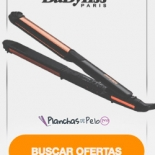 babyliss pure metal st481e