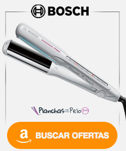 Bosch Brilliant Care Keratin Advance PHS5987