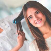 Comprar plancha de pelo