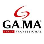 GAMA Italy Profesional