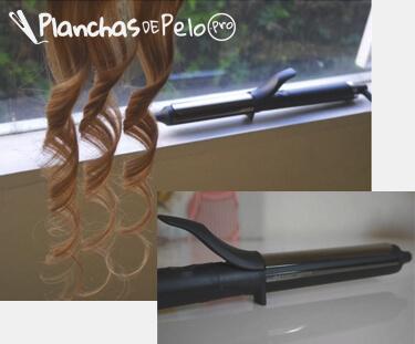 ghd curve classic curl