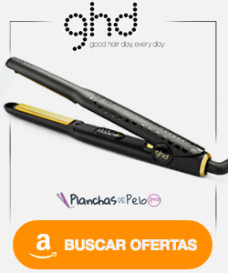 ghd mini styler