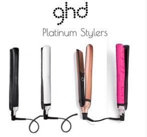 ghd platinum styler