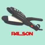 Planchas Pelo Palson