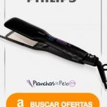 plancha pelo philips hp834600