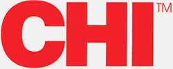 Plancha CHI