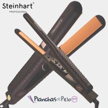 Plancha pelo Steinhart Ceramic Classic Slim