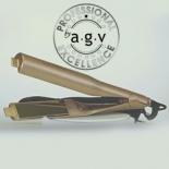 Planchas de pelo AGV