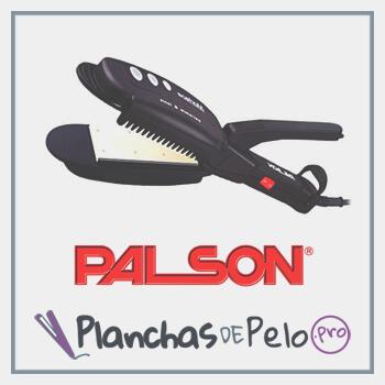 Planchas de Pelo Palson