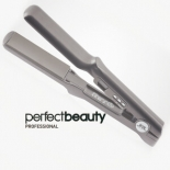 planchas pelo perfect beauty