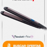 Planchas para Pelo Remington PRO Ceramic Ultra S5505