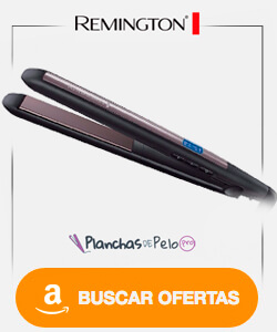 Remington pro s5505 ceramic ultra