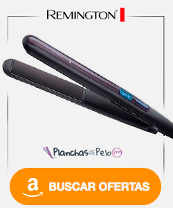 remington pro sleek curl s6505
