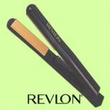 Planchas de pelo Revlon
