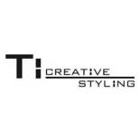 ti creative styling